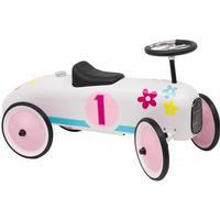 Goki Racerbil Til De Mindste Susibelle 53833