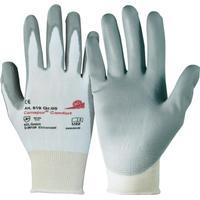 KCL Camapur Comfort 619 Glove