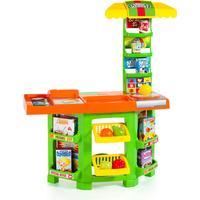 Molto Mini Market 16180