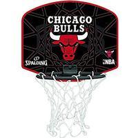 Spalding Chicago Bulls NBA Miniboard