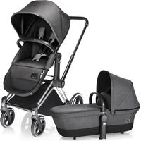 Cybex Priam with Light Seat (Duo)
