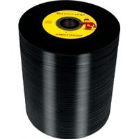 Esperanza CD-R Vinyl 700MB 52x Spindle 100-Pack