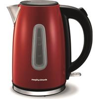 Morphy Richards Equip
