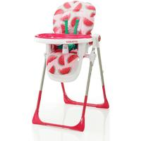 Cosatto Noodle Supa Melondrop Highchair