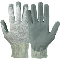 KCL Waredex Work 550 Glove