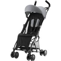 Britax Holiday Klapvogn