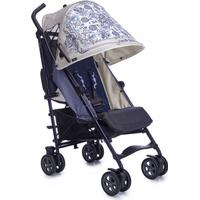 Easywalker Buggy Disney By Easywalker Ornament