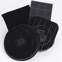 Eico Recirculation Filter CH MY 3097
