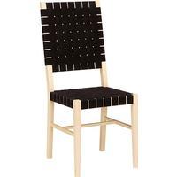 Stolab Allegro stol sadelgjord