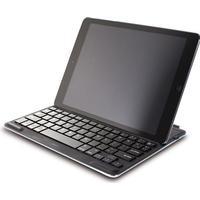 Deltaco fodral med inbyggt tangentbord för ipad air ipad 201