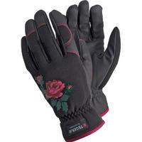 Ejendals Tegera 90030 Glove