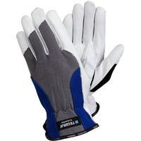 Ejendals Tegera 888 Glove