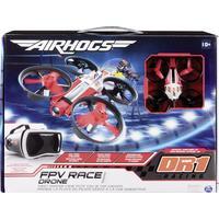 Air Hogs DR1 FPV Race