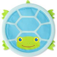 Frisbee, skildpadde - Melissa & Doug