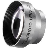 Walimex Tele Lens (iPhone 4/4S/5)