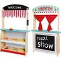 Jouéco Theatre & Shop 30039