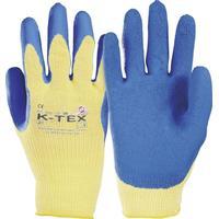 KCL K-Tex 930 Glove