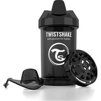 Twistshake Sippy Cup 300 ml