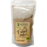 Biofood Carob powder 150g