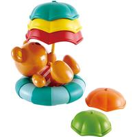 HapeToys Teddy's Umbrella Stackers