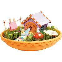 My Fairy Gardens Fairy Garden