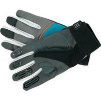 Gardena Tool Glove