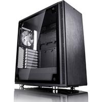 Fractal Design Define C Tempered Glass