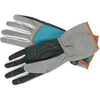 Gardena Shrub-Care Glove
