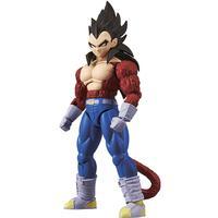 Bandai Dragon Ball GT Super Saiyan 4 Vegeta
