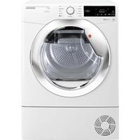 Hoover DXC9TCE White