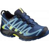 sports shoes d6941 6fecc Salomon XA Pro 3D CSWP J (379110)