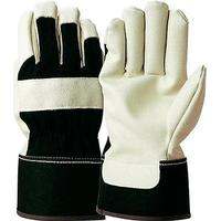 KCL Man At Work 301 Glove
