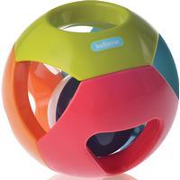 Kidsmebaby Play & Learn Ball