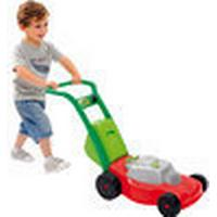 Ecoiffier Pick Up Mower