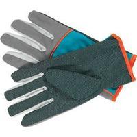 Gardena Planting & Maintenance Glove