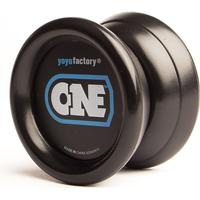 YoYoFactory One - Hitta bästa pris ed0940a51e086