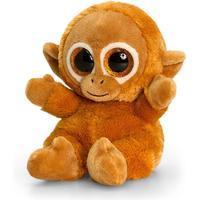 Keel Toys Animotsu Orangutan 15cm