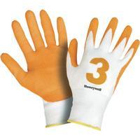 Honeywell Check & Go Amber Nit 3 2332552 Glove