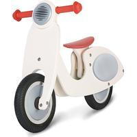 Pinolino Vespa Wanda Balance Bike