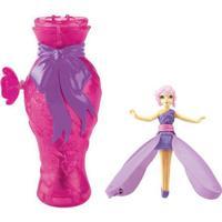 Bizak Flutterbye Flying Fairy Ballerina