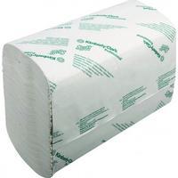 Scott Performance Hand Towel 15-pack (6663)
