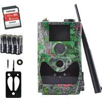Scout Guard SG880-14M HD Grundpaket