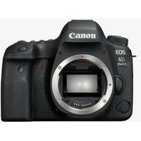 Canon EOS 6D Mark II + 24-70mm