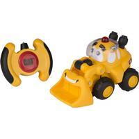 Toy State E-Z Machines