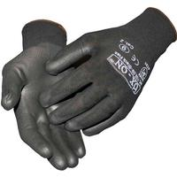 Ox-On Flex CE 10 Glove (159.10)