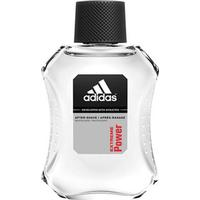 Adidas Extreme Power After Shave Splash 100ml