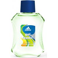 Adidas Get Ready After Shave 100ml