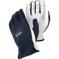 Ejendals Tegera 124 Glove
