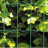 NSH Nordic Garden Fence Wire 10mx60cm 106-393