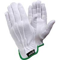 Ejendals Tegera 8120 Glove